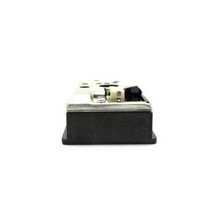Czujnik Pyłu GP2Y1014 OZ14 PM2.5 - monitor czystości powietrza