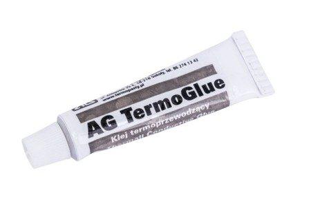 Klej termoprzewodzący 10g - AG Termo Glue - TermoPasty
