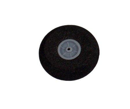 Koło Piankowe 30mm -H12mm - oś 2mm