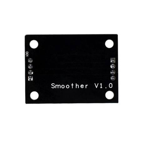 Moduł poprawiający wydruk Smoother V1.0 - Drukarka 3D
