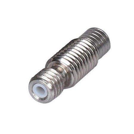 Rurka dyszy ekstrudera E3D V6 - M6 M7 - na filament 1,75mm - Teflon - Hotend do Reprap