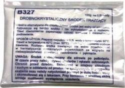 Wytrawiacz do płytek drukowanych B327 - Nadsiarczan sodowy