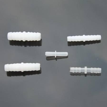 Złącze do węża - proste - 6x6mm - Łącznik wciskany - Złączka